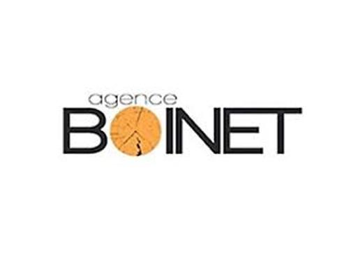 Agence Boinet La Rochelle : Importateur Panneaux bois porteurs et écologiques