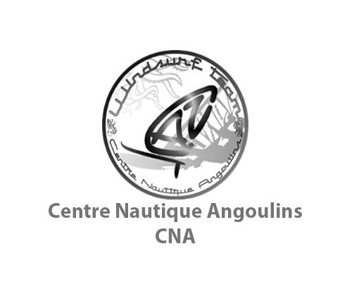 Centre Nautique Angoulins Ecole de Voile et Planche à voile de La Rochelle