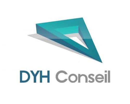 Agence DYH Conseil spécialisée SEO et Growth Hacking La Rochelle
