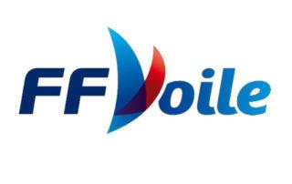 Régates Officielles Fédération Française de Voile
