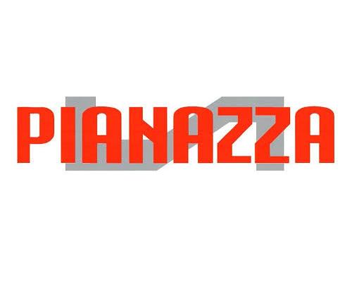 Pianazza Constructeur La Rochelle