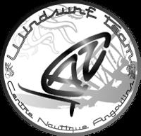 Organisateur du National Windfoil La Rochelle : Centre Nautique d'Angoulins