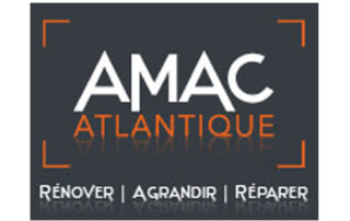 Amac Atlantique Royan La Rochelle