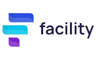 Facilty Project partenaire Officiel du National Windfoil & Wingfoil de La Rochelle