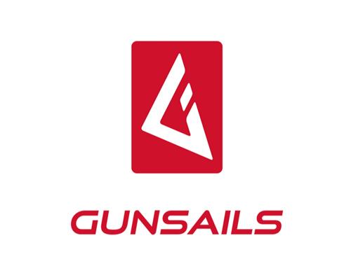 Gunsails La Rochelle partenaire du National Windfoil et Wingfoil NWF17