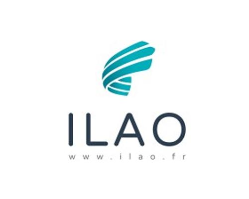 Ilao Ingénierie du Bâtiment