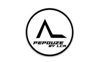 Pepouze by LCA : Partenaire du Windfoil & Wingfoil de La Rochelle 2021
