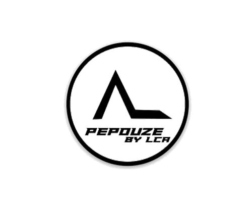 Pepouze by LCA Partenaire Officiel du National Windfoil de La Rochelle 2021