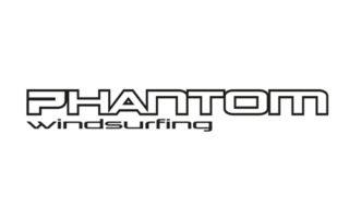 Phantom Windsurfing La Rochelle partenaire du National Windfoil et Wingfoil NWF17
