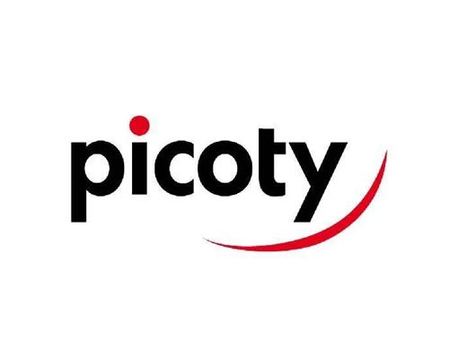 Picoty La Rochelle Partenaire du National WindFoil & Wingfoil de La Rochelle