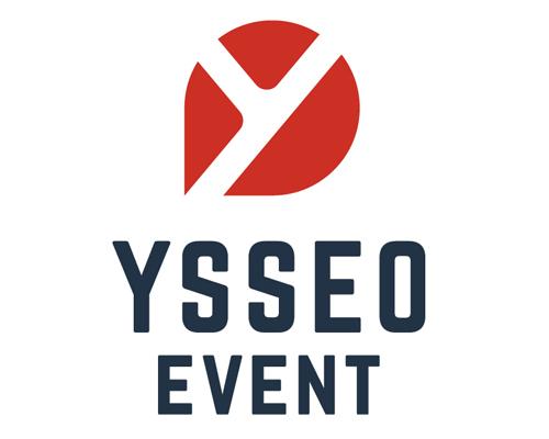 Ysseo Event : Agence de Voyage Incentive et Voyages d'entreprise